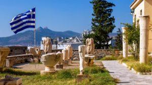 The Eleusinian Mysteries 4
